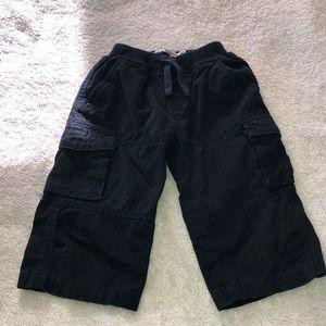 Boys children's place pants